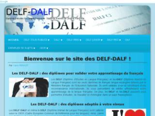 http://www.delfdalf.fr/