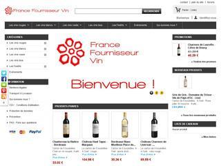 http://www.france-fournisseur-vin.fr/