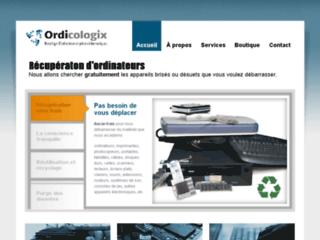 http://www.ordicologix.com/