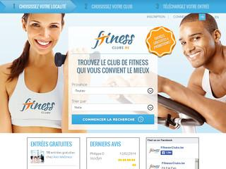 http://www.fitness-clubs.be/
