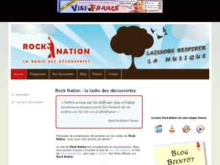 http://www.rock-nation.net/