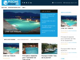 http://www.piscine-house.fr/