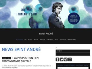 http://www.saintandre.tv/