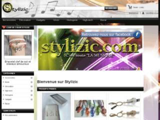 http://www.stylizic.com/