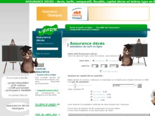 http://www.mon-assurance-deces.com/