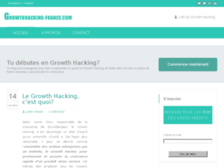 http://www.growthhacking-france.com/
