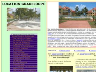 http://www.location-guadeloupe.info/