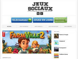 http://www.jeux-sociaux.org/