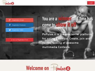 http://www.populse.it/