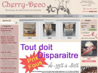 http://www.cherry-deco.com/