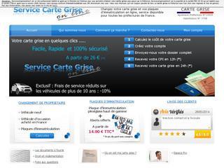 http://www.servicecartegriseonline.fr/