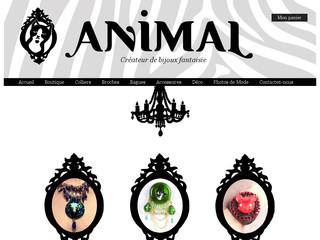 http://bijoux-animal.com/