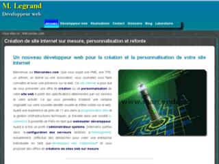 http://www.marcandev.com/