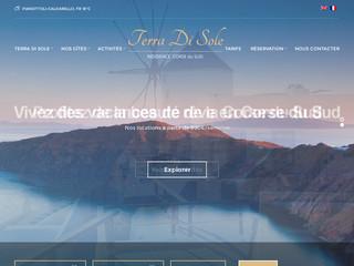 http://terradisole.fr/