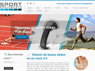 https://www.sport-equipements.fr/