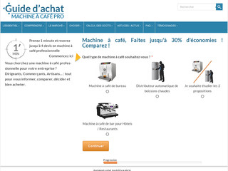http://www.machine-a-cafe-pro.fr/