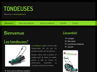 http://www.tondeuses.fr/