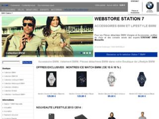 http://www.accessoires-bmw-station7.fr/