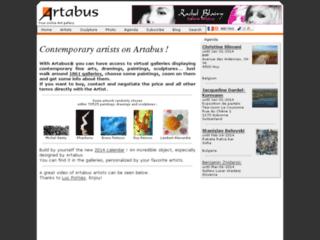 http://www.artabus.com/roche/