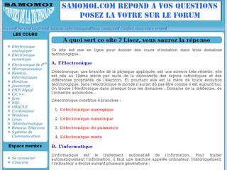 http://www.samomoi.com/