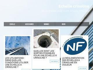 http://www.echellecrinoline.fr/
