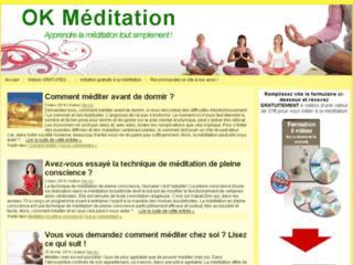 http://ok-meditation.com/