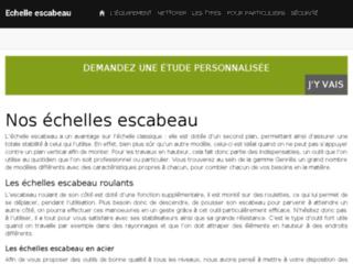 http://www.echelle-escabeau.fr/
