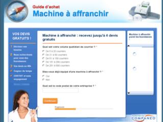 https://www.machine-affranchir-courrier.fr/