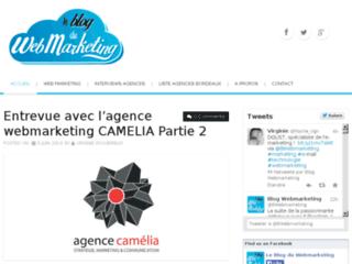 http://agence-webmarketing-bordeaux.fr/