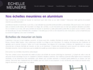 http://www.echellemeuniere.fr/