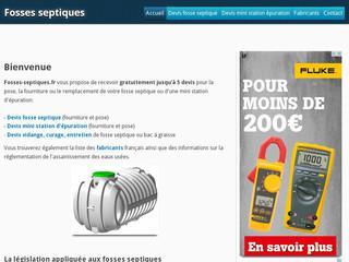 http://fosses-septiques.fr/