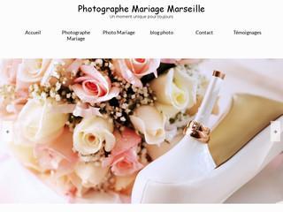 http://photographemariagemarseille.fr/