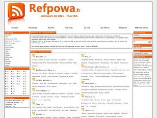 http://www.refpowa.fr/