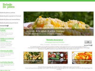 http://www.salade-de-pates.fr/