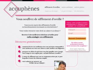 http://www.sifflement-oreille.com/notre-solution/4582664522