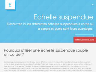 http://www.echelle-suspendue.fr/