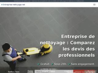 http://www.entreprise-nettoyage.net/