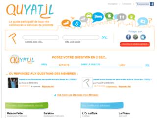 http://www.ouyatil.fr/