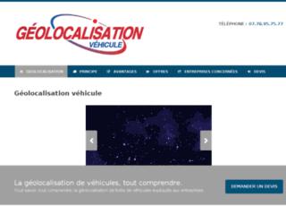 http://geolocalisation-vehicule.net/