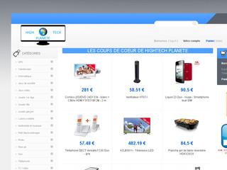 http://www.hightech-planete.com/