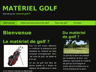http://materiel-golf.fr/