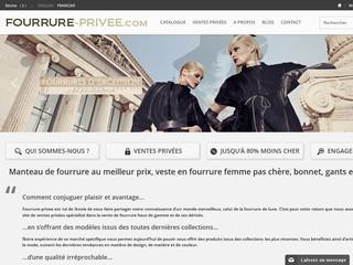 https://www.fourrure-privee.com/fr/