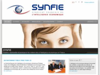 http://www.synfie.fr/