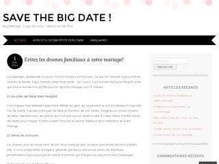 https://savethebigdate.wordpress.com/