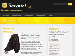 http://www.sarouel.net/