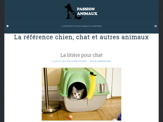http://animaux-passion.fr/