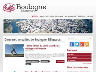 http://www.hello-boulogne-billancourt.fr/