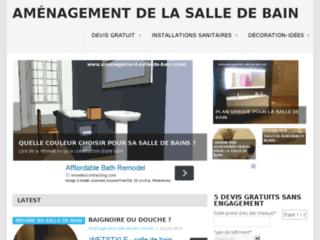 https://www.amenagement-salle-de-bain.com/