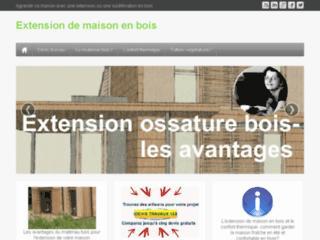 http://www.extensionmaisonbois.com/