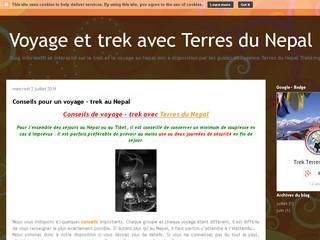 http://agencetreknepal.blogspot.fr/